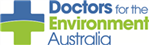 Doctors for the Environment Australia Inc